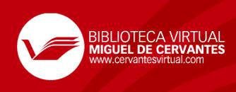 biblioteca-virtual-miguel-de-cervantes-logo