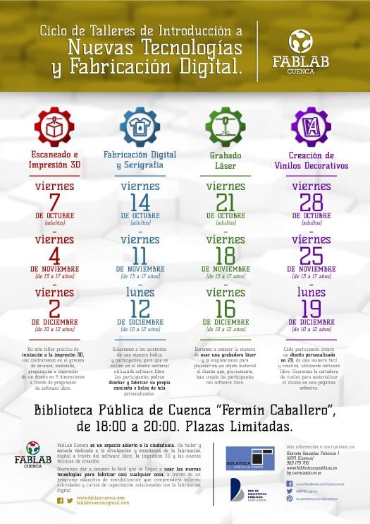 cartel_biblioteca_generico-001