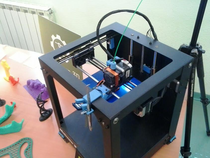 impresora3d