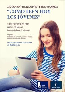 cartel_jornadabibliotecarios2