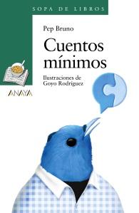 cuentos_minimos