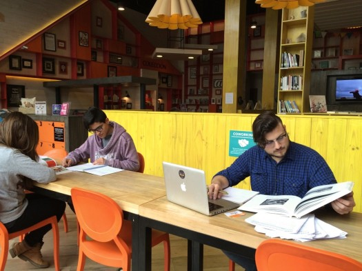 thumbnail_18-coworking-2